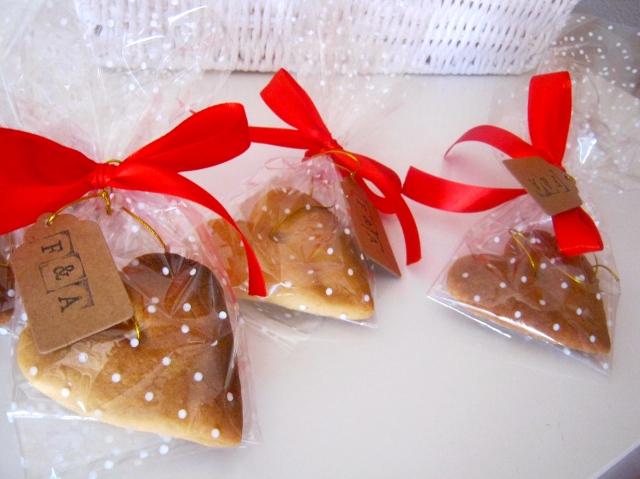 galletas decorar arbol de navidad