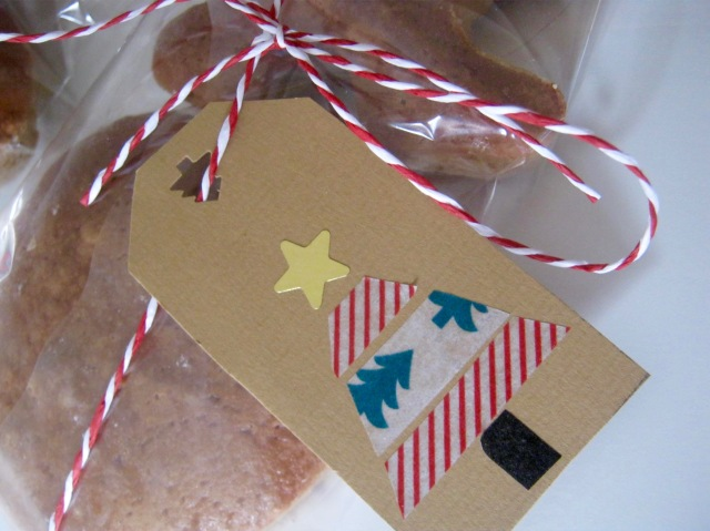 regalo tartas navidad