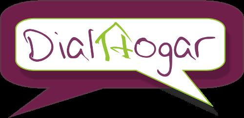 Logo Dialhogar_500x241_SIN_FONDO-2