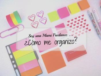 mami-freelance