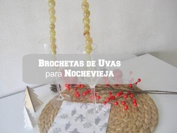 brochetas-uvas