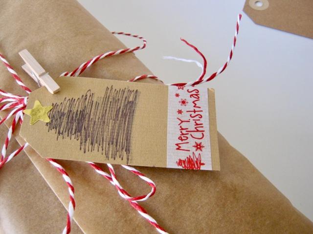 regala tartas navidad